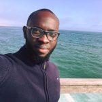 Raphael Ngamiye